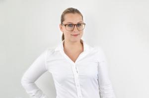 Tamara Kulikow